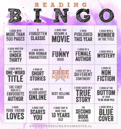 reading-bingo-small