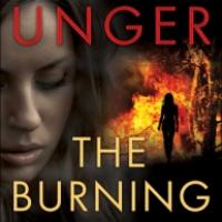 The Burning Girl - Lisa Unger