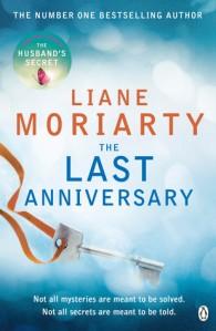 The Last Anniversary
