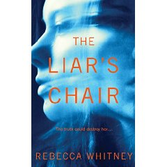 The Liars Chair
