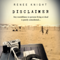 Disclaimer - Renée Knight