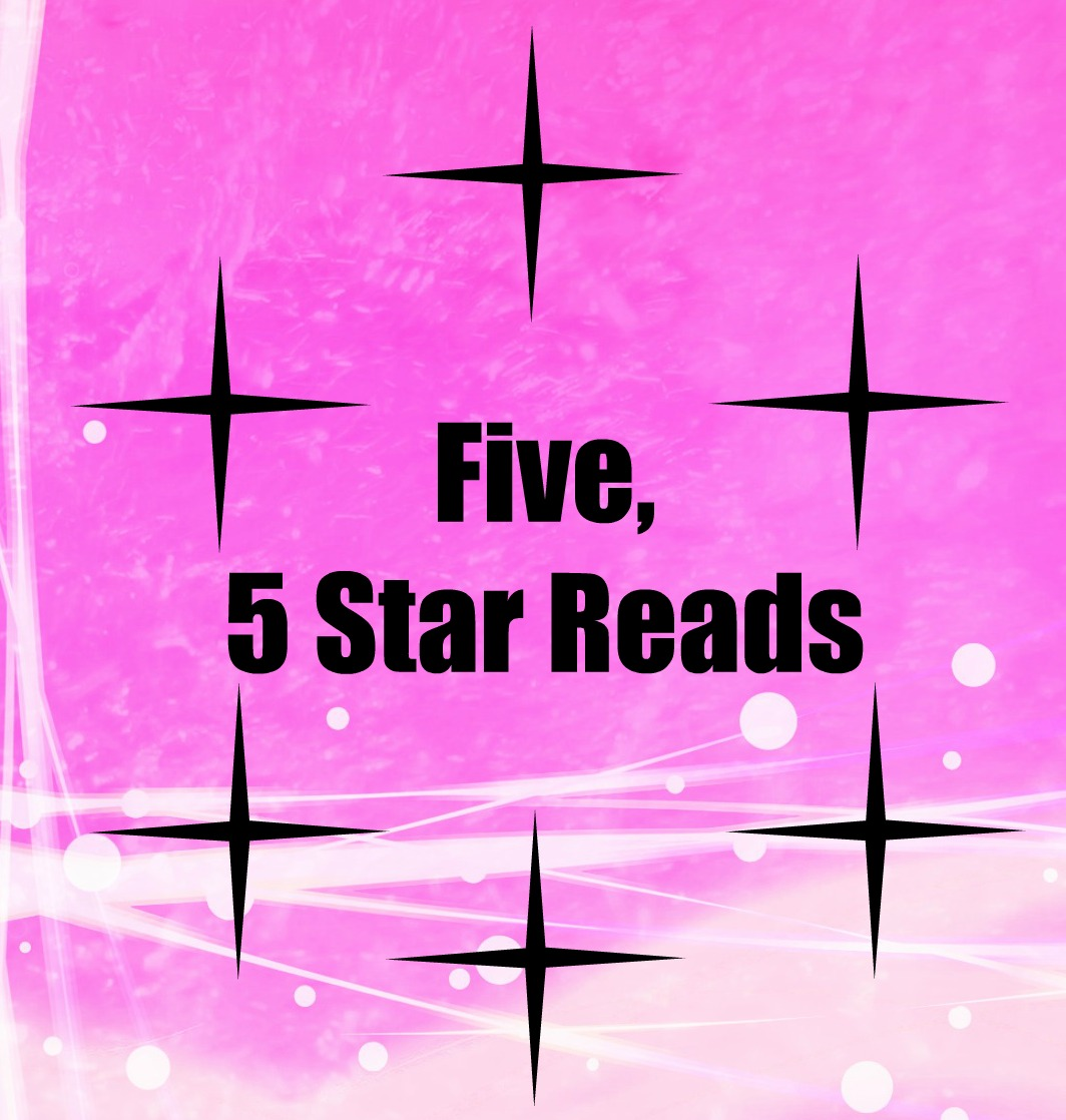 5 Star Reads