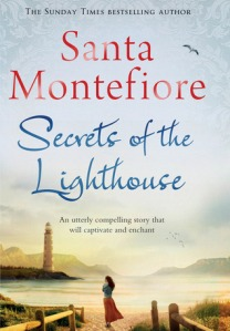 The Secrets of the Lighthouse