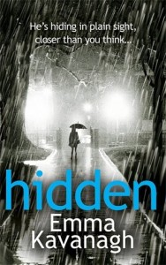 Psychological Thriller 5*'s