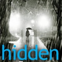 Hidden – Emma Kavanagh