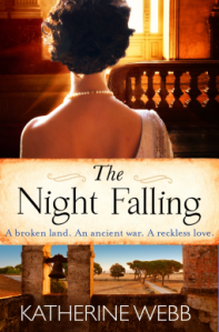 The Night Falling