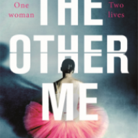 The Other Me - Saskia Sarginson