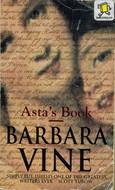 Astas Book