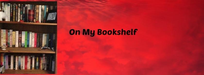 On My Bookshelfv1