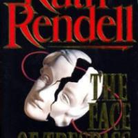 The Face of Trespass – Ruth Rendell