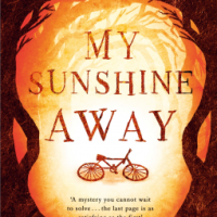 My Sunshine Away – Milton O'Neal Walsh