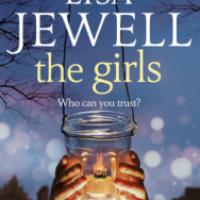 The Girls – Lisa Jewell