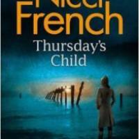 Thursday's Child – Nicci French