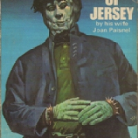 The Beast of Jersey – Joan Paisnel