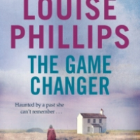 The Game Changer – Louise Phillips