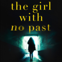 The Girl With No Past – Kathryn Croft