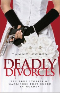 Deadly Divorces