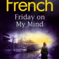 Friday On My Mind – Nicci French
