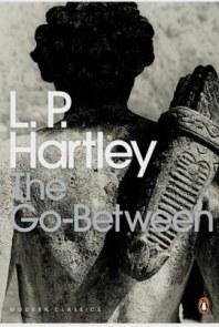 The Go-Betweeen