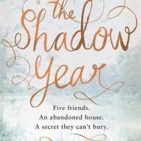 The Shadow Year – Hannah Richell