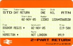 current-train-ticket
