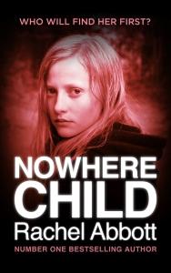 Novella - Crime Fiction 5*s