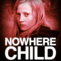 Nowhere Child – Rachel Abbott