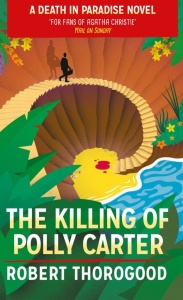 Killing of Polly Carter jacket (email(