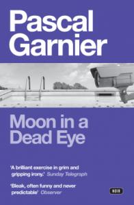 Moon In a Dead Eye