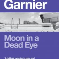 Moon in a Dead Eye – Pascal Garnier