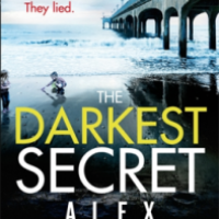 The Darkest Secret – Alex Marwood