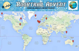 Booktrail Advent