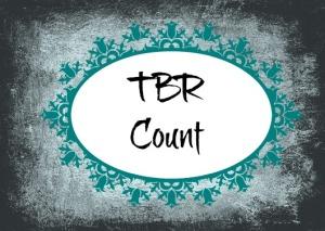 TBR Count