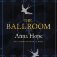 The Ballroom – Anna Hope