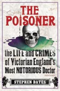 The Poisoner