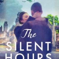 The Silent Hours – Cesca Major