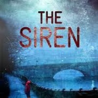 The Siren  - Alison Bruce