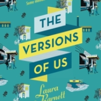 The Versions of Us – Laura Barnett