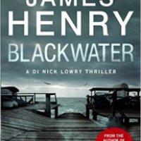 Blackwater – James Henry