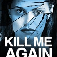 Kill Me Again – Rachel Abbott