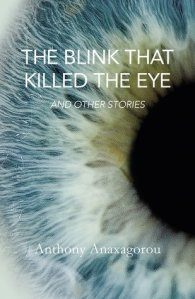 The Blink that Killed the Eye