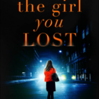 The Girl You Lost – Kathryn Croft