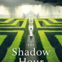 The Shadow Hour – Kate Riordan