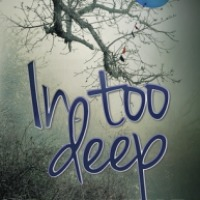 In Too Deep – Bea Davenport
