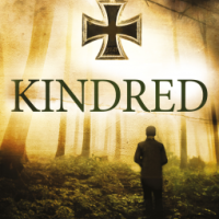 Kindred – Steve Robinson