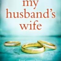 My Husband's Wife – Jane Corry