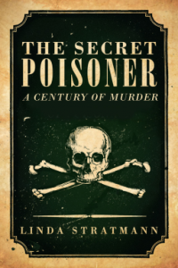 The Secret Poisoner