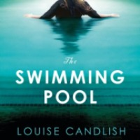 The Swimming Pool – Louise Candlish