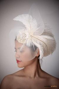 wedding-hats-and-fascinators
