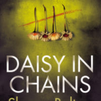 Daisy in Chains – Sharon Bolton
